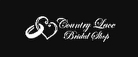 Country Lace Bridal