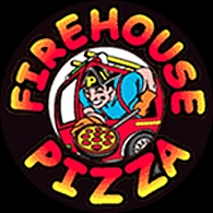 Firehuse Pizza