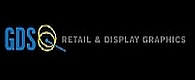 GDS Retail & Display Graphics