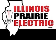 Illinois Prairie Electric