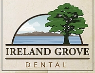 Ireland Grove Dental