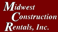 Midwest Construction Rentals Inc