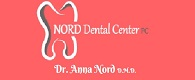 Nord Dental Center
