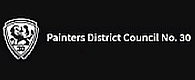 Painters District Council No 30