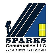 Sparks Construction LLC