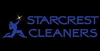 Starcrest Cleaners