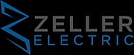 Zeller Electric